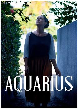 377273 - Aquarius