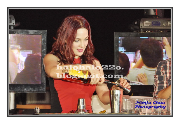 kc concepcion kc concepcion kc concepcion kc concepcion kc concepcion