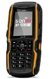 XP Strike by Sonim