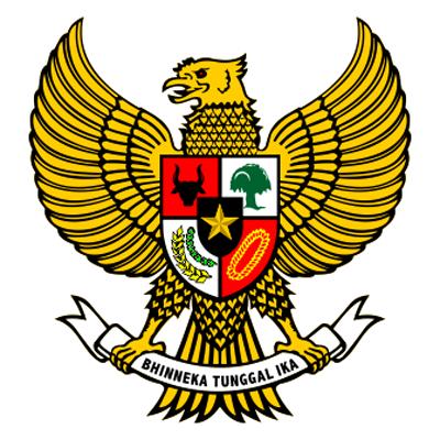 Gambar Logo Garuda Pancasila, Gambar Logo Garuda Pancasila logo