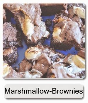 http://lost-im-papierladen.blogspot.com/2014/11/marshmallow-brownies.html