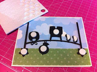 cute-baby-boy-clothes-line-card-cricut-create-baby-steps-cartridge