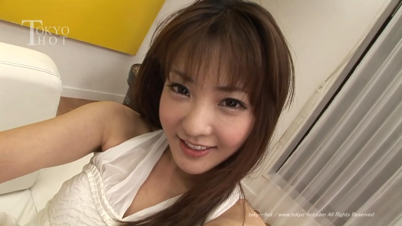 Tokyo Hot n0748 - Nami Honda - 3,19 GB UNCEN