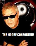 Click the Pic for the Moore Consortium Website
