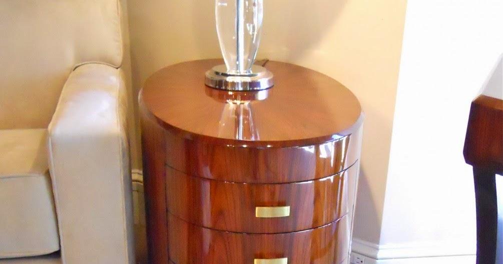 Como limpiar muebles de madera con spray de limpieza - Lavado de muebles de madera ...