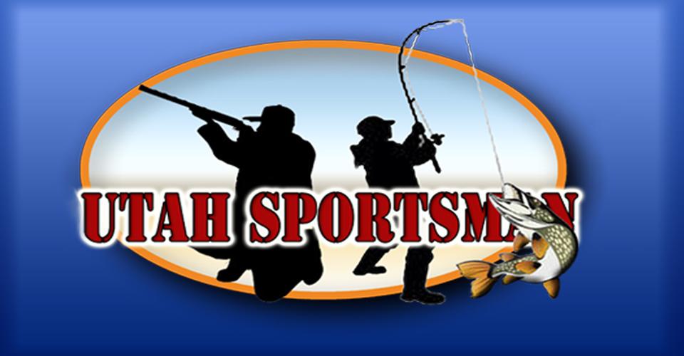 Utah Sportsman