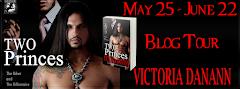 Two Princes - 26 May