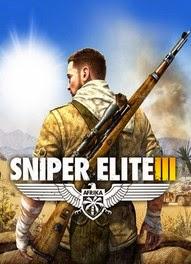 Download Game Sniper Elite III Sniper%2BElite%2BIII
