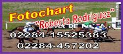 Rodriguez Fotochart
