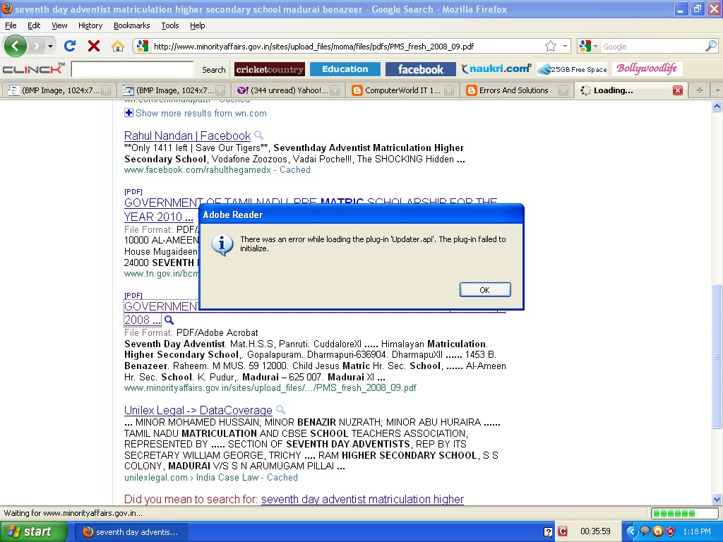 http://4.bp.blogspot.com/-n5PQm7hGyuc/TfXI5NrCvvI/AAAAAAAAAOI/DgxO_Yc3J14/s1600/adobe+reader+plugin+failed+to+load+updater.api.bmp