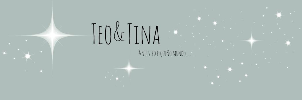 Teo&Tina
