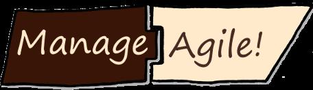 Manage Agile!