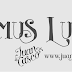 The Marauders Font