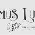 The Marauders Font