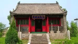 Diaspora China dan Kota Kosmopolitan Awal