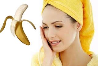 www.webunic.blogspot.com-5 Jenis Buah Sehat Yang Baik untuk Masker