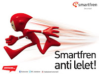 Cara Setting Modem Smartfren