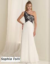 vestido sophia tolli-12