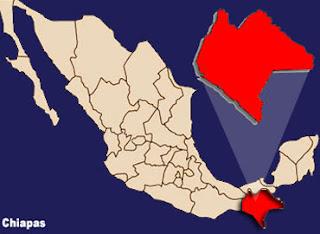 Bonampak, Chiapas, plátano, monumento natural, méxico