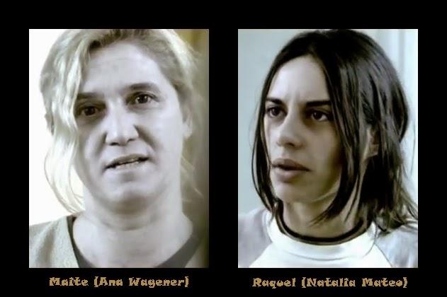 Exprés, Daniel, Sánchez, Arévalo
