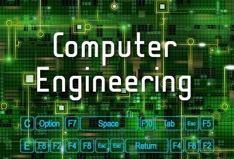 كيف تصبح مهندسا مختصا بالهاردوير ومرخص عالميا اون لاين ومجاناً