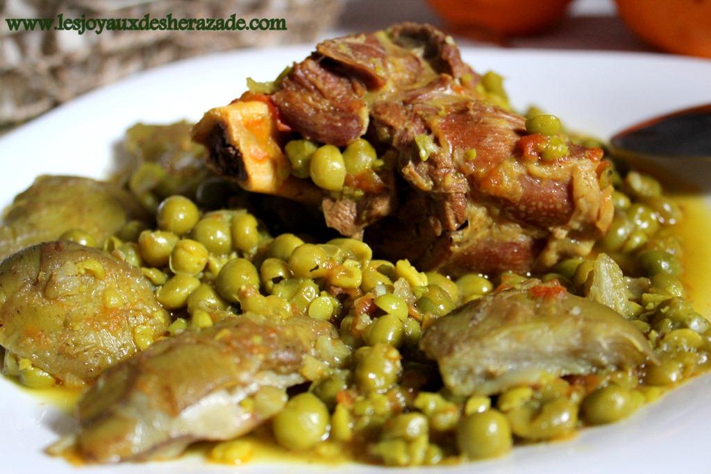 Mon cole fle avanc le pays l 39 alg rie for Algerienne cuisine