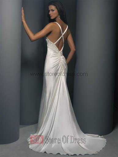Transporting Wedding Dress For Destination Wedding : Wedding dresses for destination weddings cheap