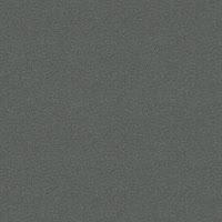 Giấy dán tường Hàn Quốc Retro 8803-9