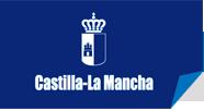 PORTAL EDUCATIVO DE CASTILLA-ESPAÑA