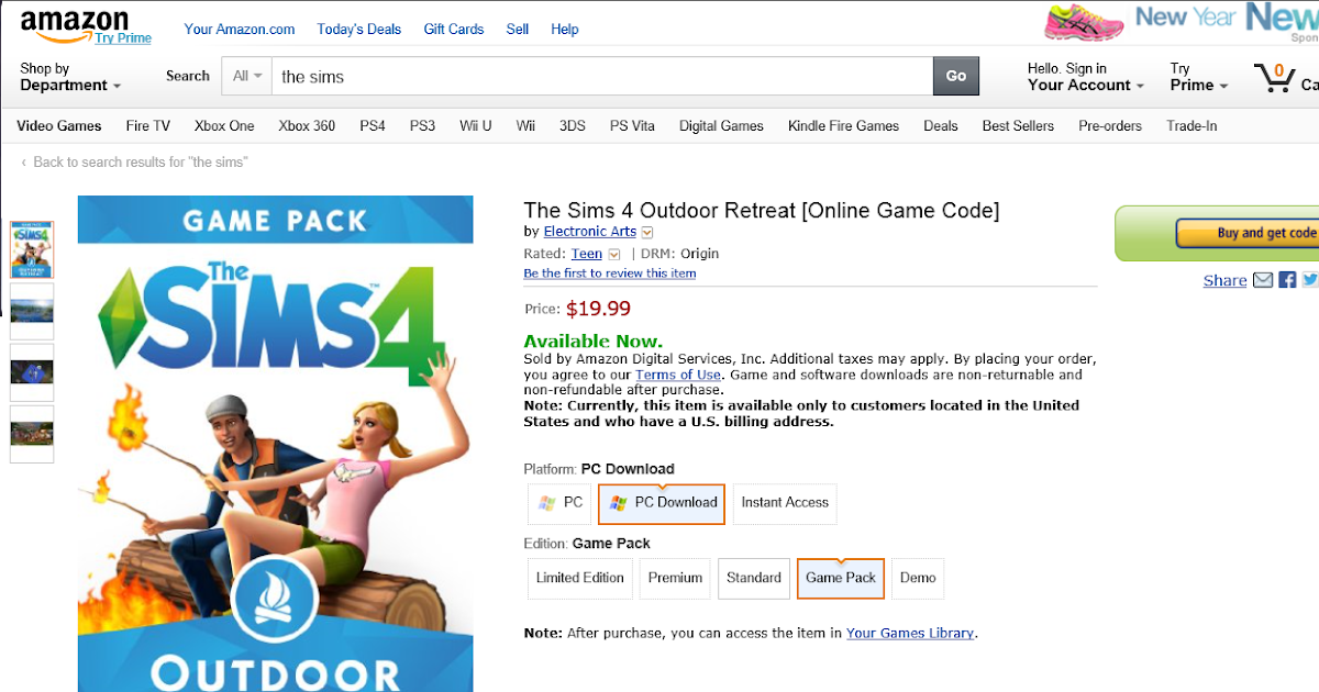 What Sims 3 Expansion Pack Has Online Dating