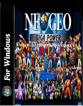 Neo-Geo-Games-Free-Download-For-PC-Full-Version