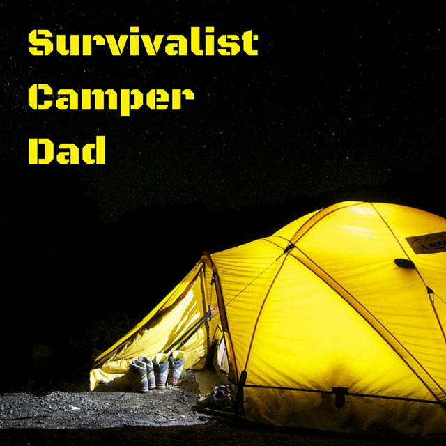 Camping, Survival, Charger, Outdoors, Gift, Gift Idea, Fathers Day, Father, Daddy, Dad, Man, Husband, Manly, Survivalist, Hiker, Fisherman, Camper, Lantern, Camping Lantern, Battery Powered, Rechargeable, Portable, Compact, Lightweight, Power Bank