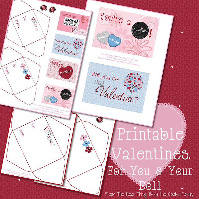 valentine-printable