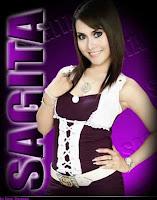 download sagita terbaru juni 2012 foto artis sagita eny sagita new