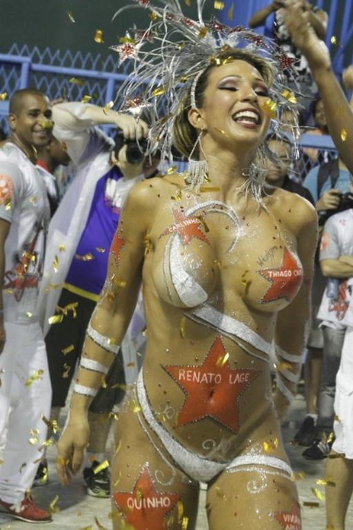 porno-parad-brazilii