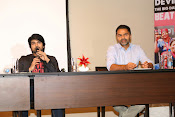 Ram Charan Volano press meet-thumbnail-9