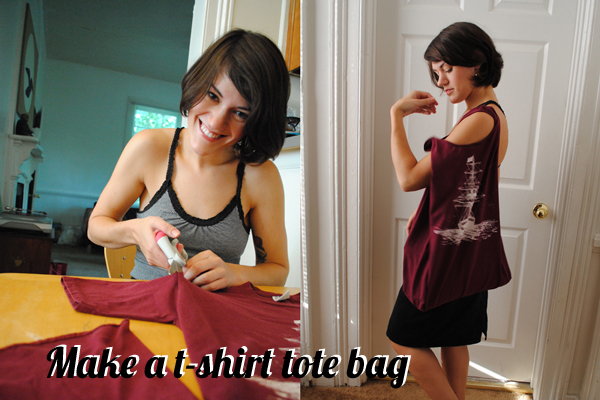 http://www.sallyannk.com/2010/08/turning-old-t-shirts-into-green-bags.html