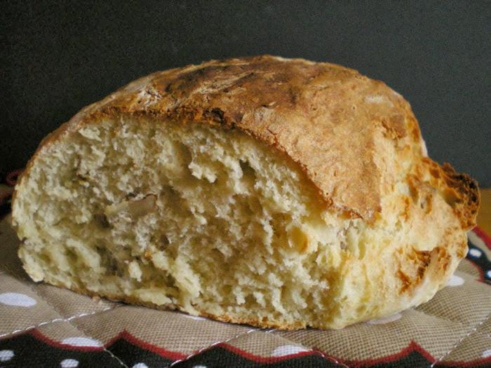 Les mets tiss s cuisine d 39 ici et d 39 ailleurs pain magique for Congeler du pain de mie