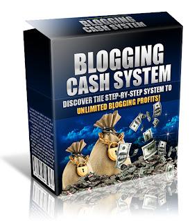 http://4.bp.blogspot.com/-n5pv_XgDDYo/UjbBcErbPUI/AAAAAAAAAFw/_w_porfeELg/s320/blogging+cash+system.jpg