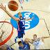 Eloy Vargas y Luis Jacobo irán al Draft de la NBA D-League.