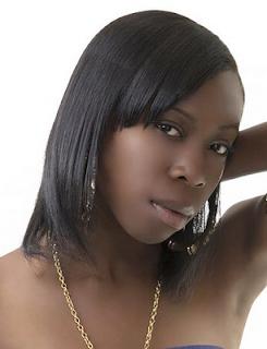 Fotos Peinados Africa