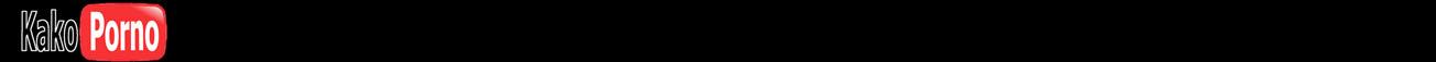 KAKOPORNO