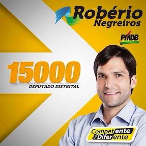 Eleições 2014 - DEPUTADO DISTRITAL