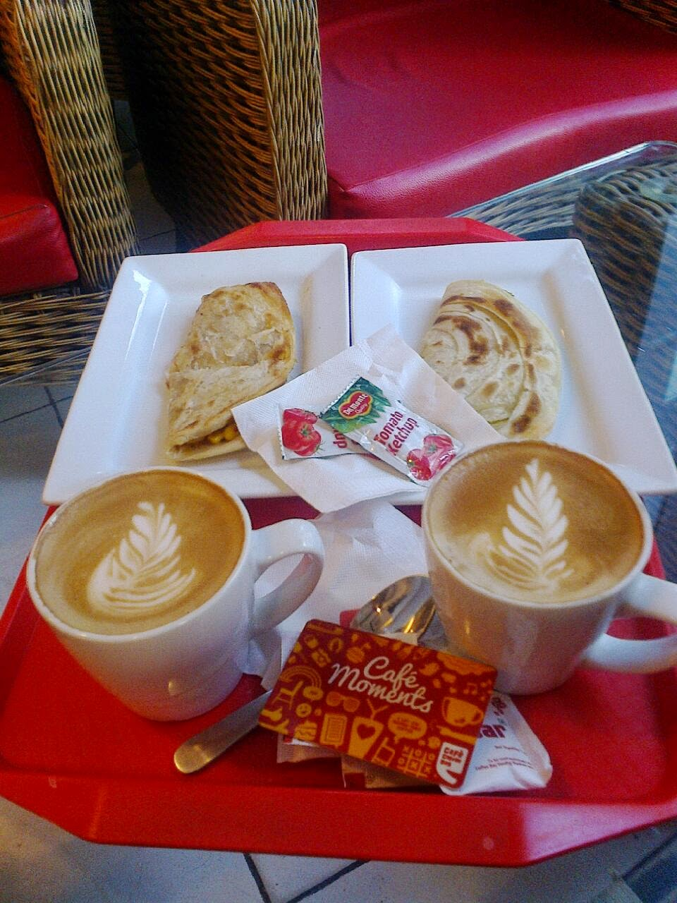 CCD. Cafe Moments. Coffee cafe day. Having coffee with you is the only good thing I do in my life