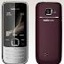 Nokia 2730c (RM-578) flash file