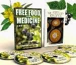 Free Food Medicine