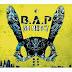 B.A.P - No Mercy (Japanese Ver.)
