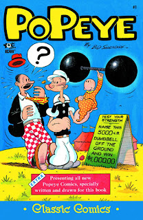 Classic+Popeye+Vol+01+HC.jpg