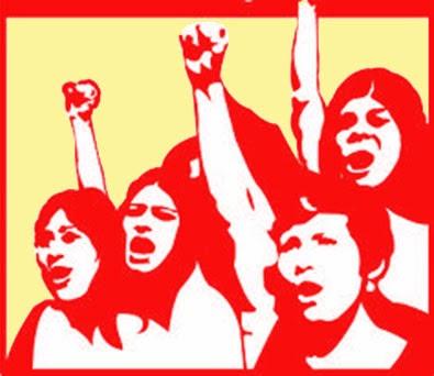 [Imagem: mulheres-em-luta2.jpg]