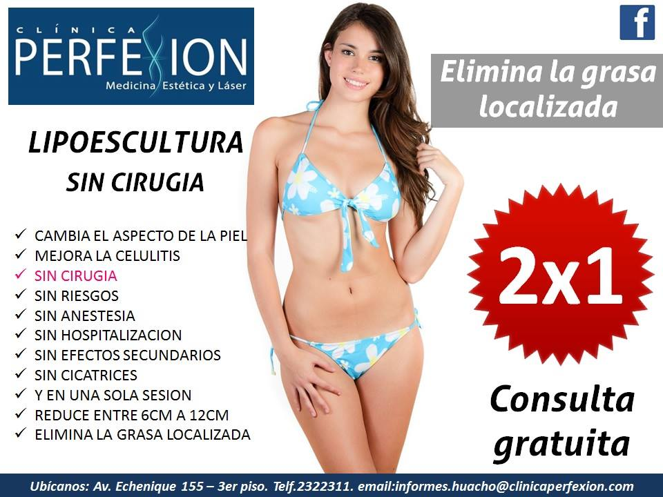 CLINICA PERFEXION